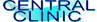 Central Clinic Logo