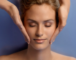 Tratamiento 3D Especial Antiarrugas :: Medicina Estética :: Central Clinic Sevilla