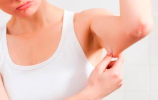 Tratamientos Reafirmantes :: Medicina Estética :: Central Clinic Sevilla