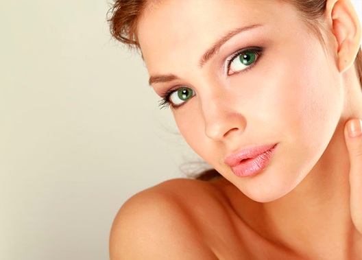 Curiosidades que no sabías sobre el Botox :: Medicina Estética :: Central Clinic Sevilla