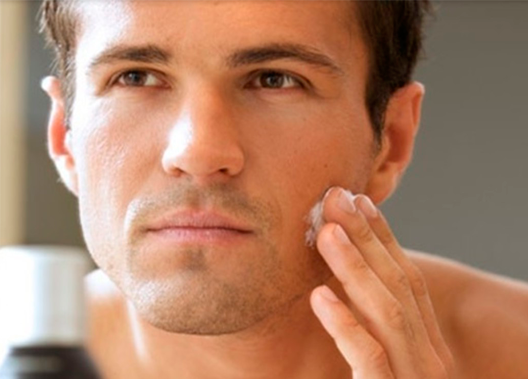 Medicina Estética para Hombres :: Medicina Estética :: Central Clinic Sevilla