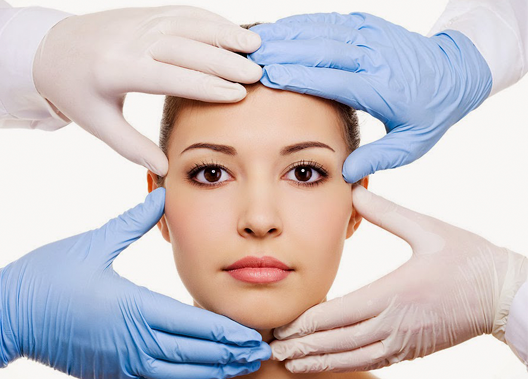 Tratamiento L-Therapy :: Medicina Estética :: Central Clinic Sevilla