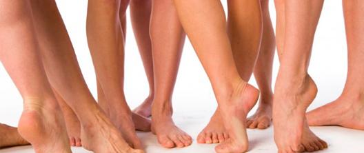 Varices: Tratamiento Seguro :: Medicina Estética :: Central Clinic Sevilla